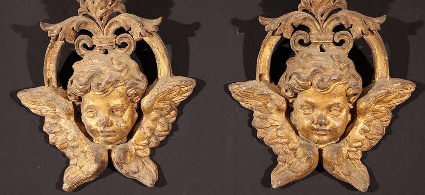 Chatelan Antiquités