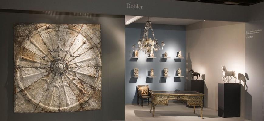 Uwe Dobler Interiors