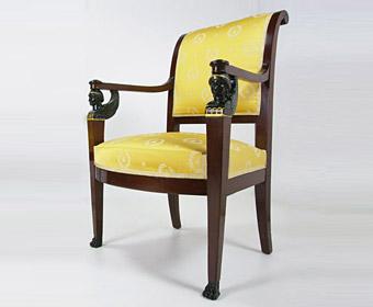 les b nistes et menuisiers du xviiie si cle estampille anticstore. Black Bedroom Furniture Sets. Home Design Ideas