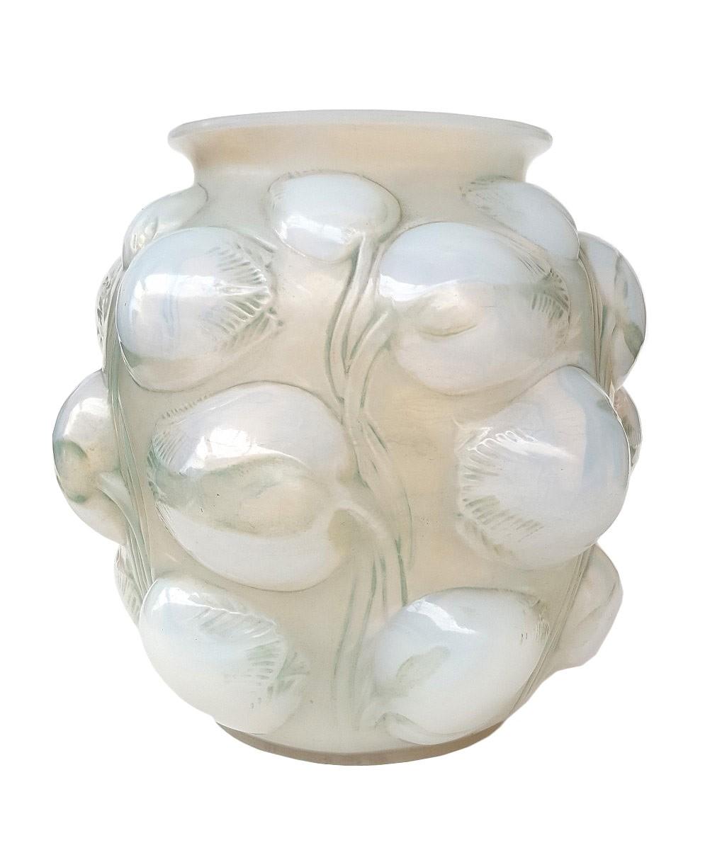 """Résultat de recherche d'images pour """"rené lalique vases """""""
