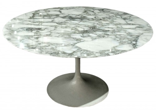 Knoll & Eero Saarinen - Table Tulip
