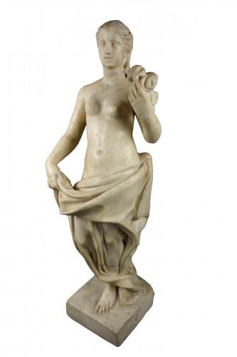 16th century Florentine Marble Sculpture