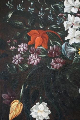 Flower Vase Tommaso Salini workshop(1575-1625) -