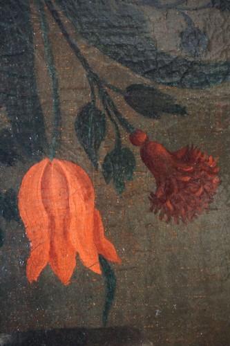 Antiquités - Flower Vase Tommaso Salini workshop(1575-1625)