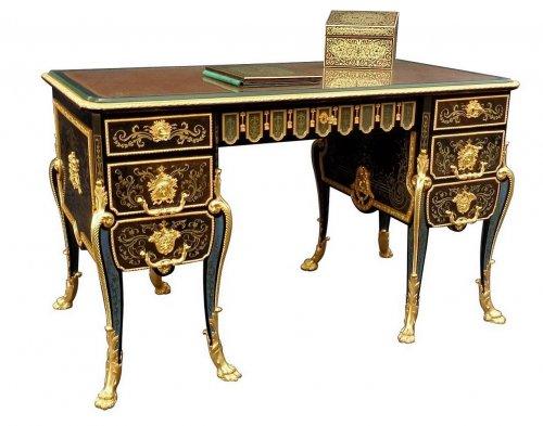 mobilier ancien antiquit s anticstore. Black Bedroom Furniture Sets. Home Design Ideas