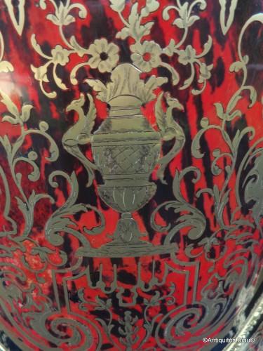 Antiquités - Cabinet Napoleon III period