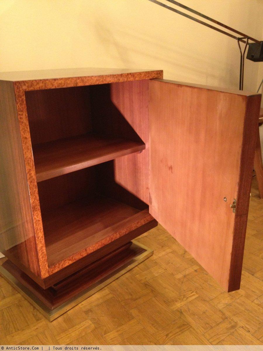 petit meuble deco conceptions de maison. Black Bedroom Furniture Sets. Home Design Ideas
