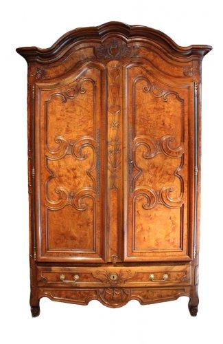 Armoire ancienne - Antiquités | Anticstore