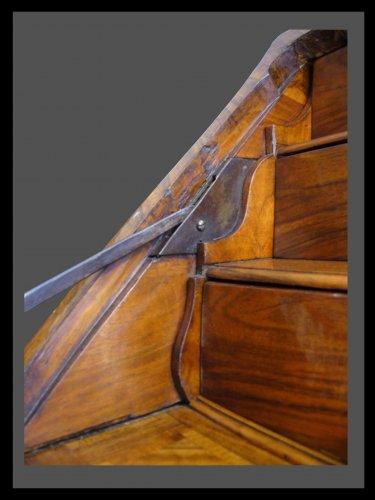 Louis XV Desk -