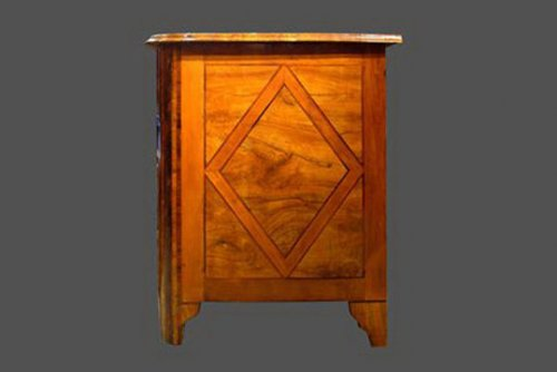 18th century - 18th century commode