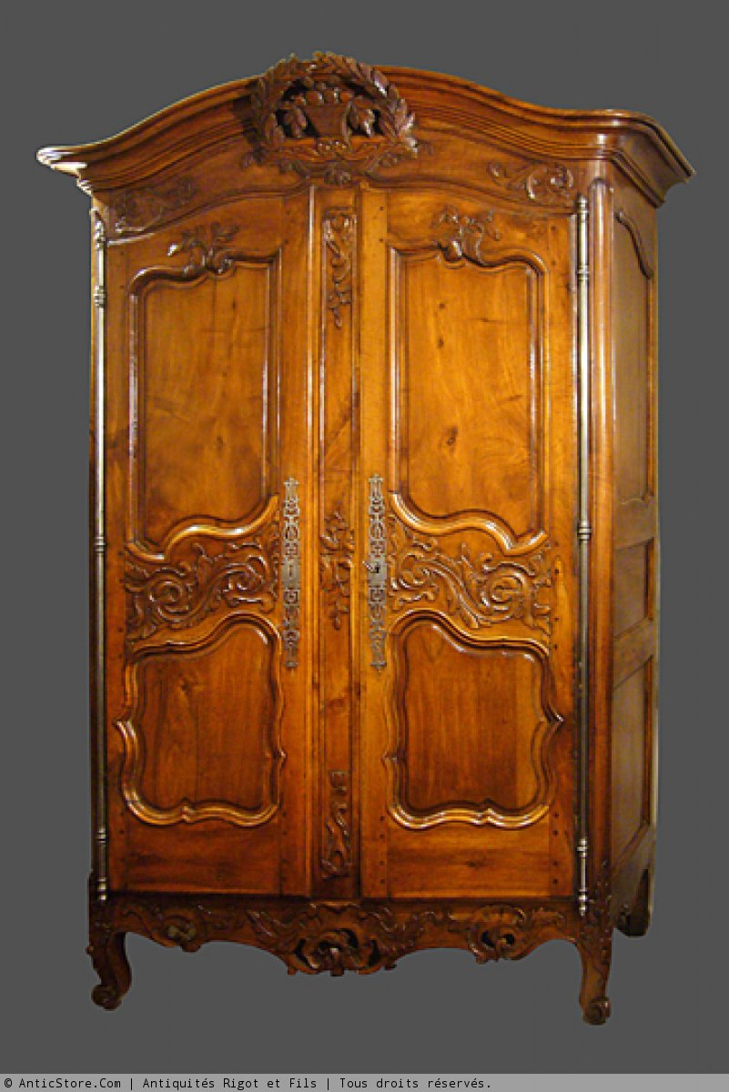 provence armoire le bon coin commode ancienne. Black Bedroom Furniture Sets. Home Design Ideas