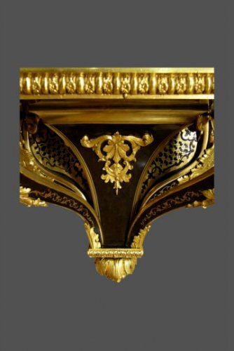 Louis XIV cartel -