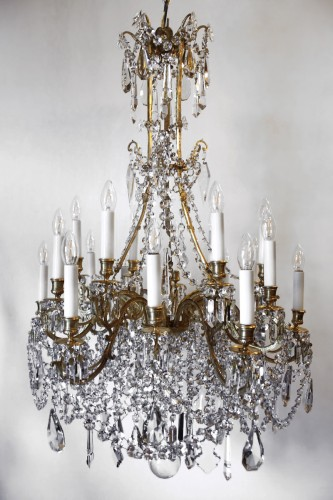 luminaire ancien antiquit s anticstore. Black Bedroom Furniture Sets. Home Design Ideas