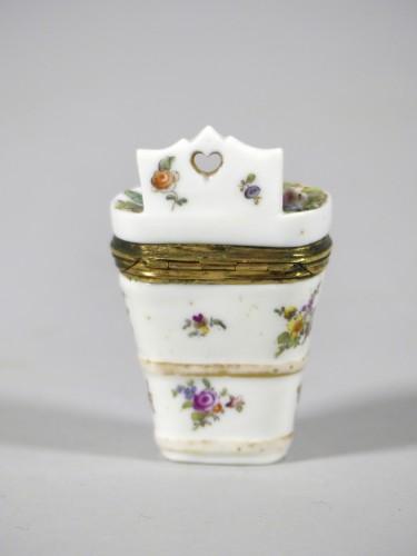 - Beauty spot box corca 1750