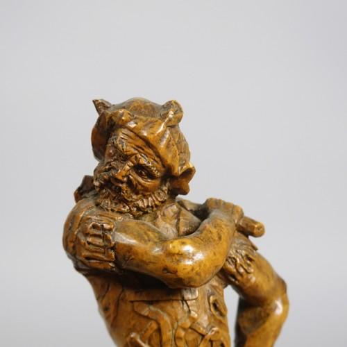 Antiquités - Flagellation of Christ