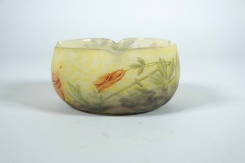 Daum bowl -