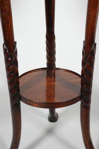 Furniture  - Tripod stand