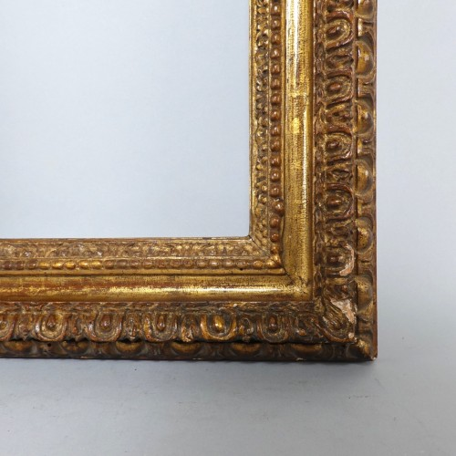 Mirrors, Trumeau  - Salvator Rosa Frame, Rome