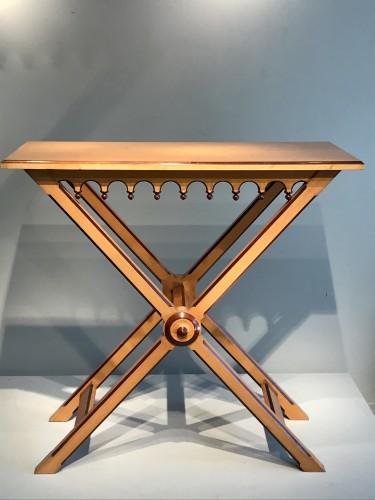 Art nouveau - Console table