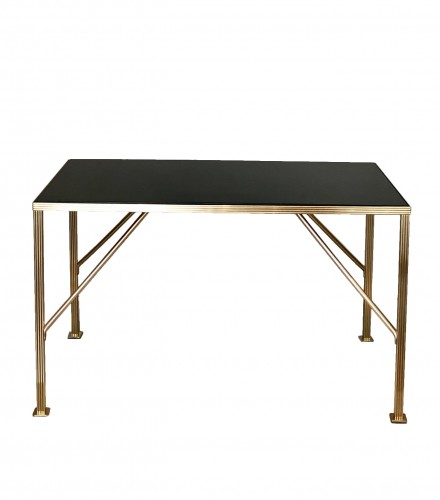 Console table - Lysberg Hansen & Therp