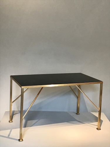 Console table - Lysberg Hansen & Therp - Furniture Style 50