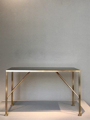 Furniture  - Console table - Lysberg Hansen & Therp