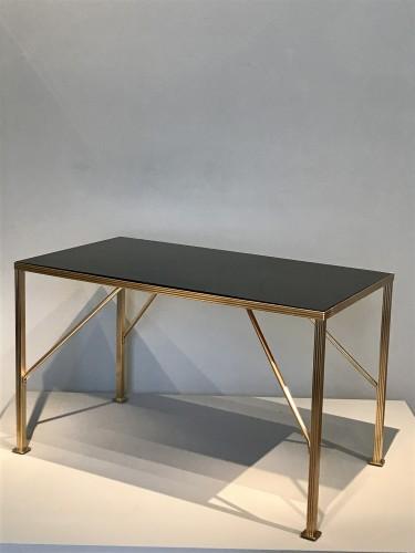 Console table - Lysberg Hansen & Therp -