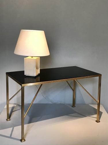 Antiquités - Console table - Lysberg Hansen & Therp