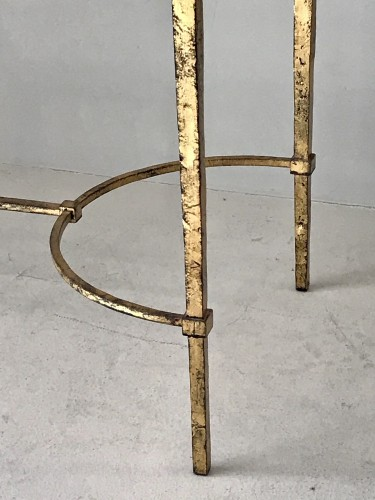 Furniture  - Console table - Work of the house Ramsay