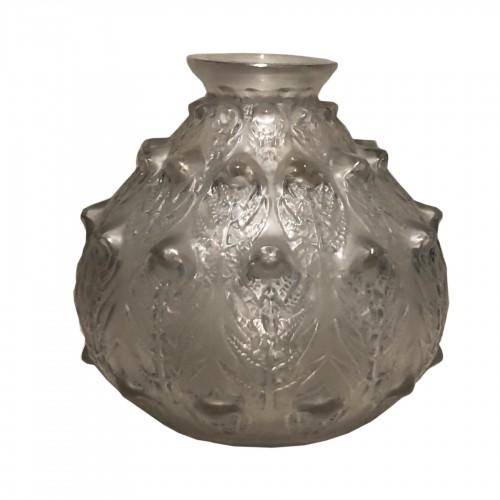 datant antique verrerie histoire datant de Nick Cannon