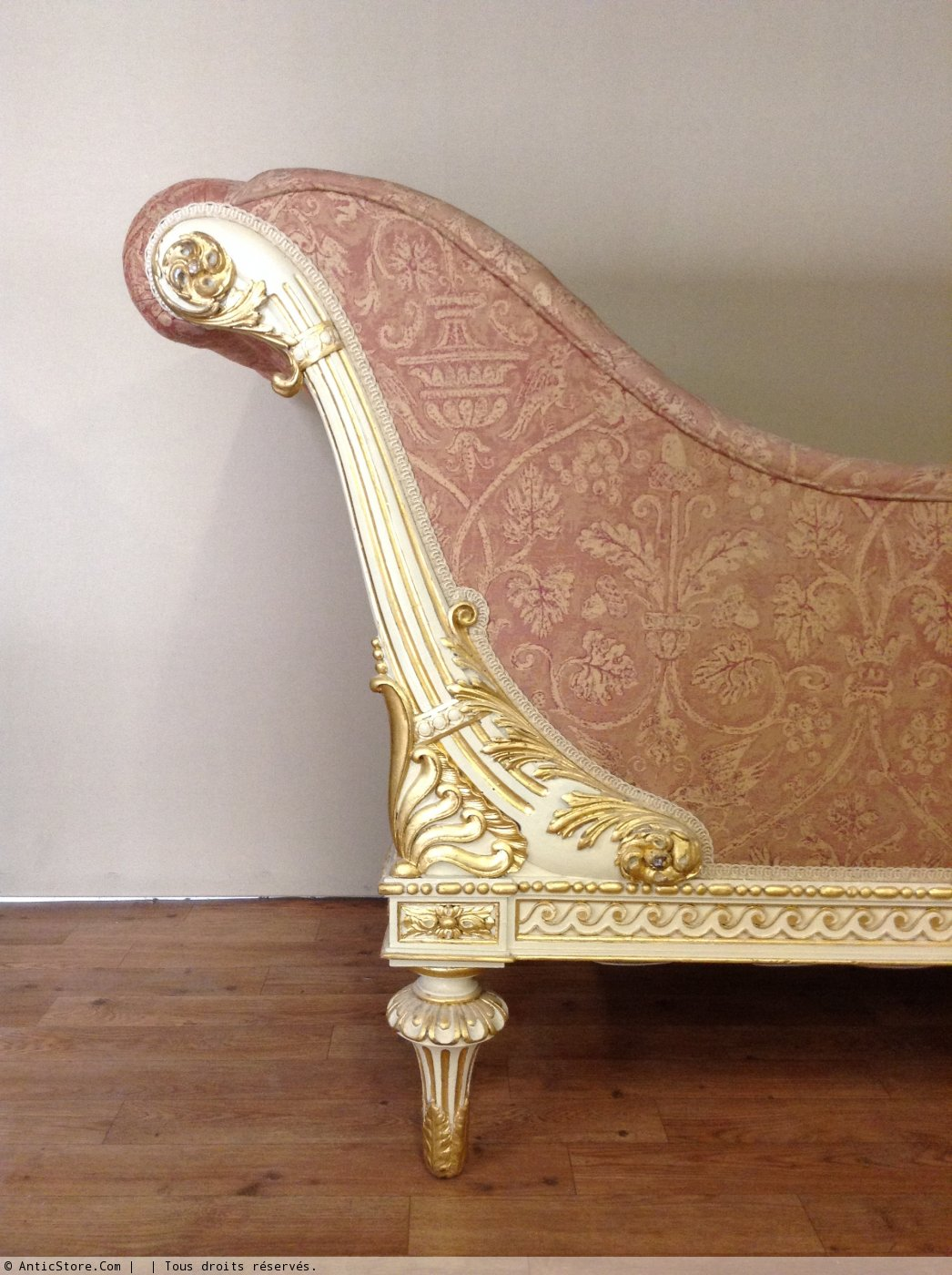 Chaise louis xvi pas cher 28 images file - Chaise style louis xvi moderne ...