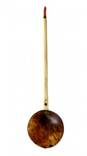 Ottoman spoon.19th century.