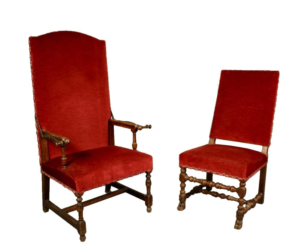 fauteuil louis 13 great fauteuil louis 13 with fauteuil louis 13 trendy fauteuil louis xiii os. Black Bedroom Furniture Sets. Home Design Ideas