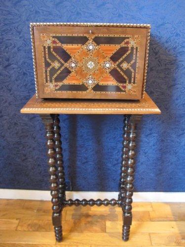 antiquit s en ligne mobilier et objets d 39 art nouveaut s page 20 anticstore. Black Bedroom Furniture Sets. Home Design Ideas