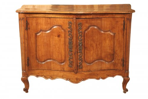 18th C Louis XV Buffet from Provence