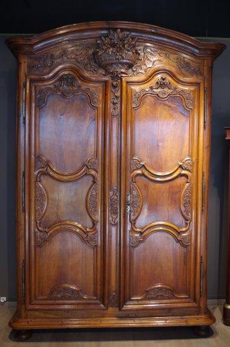 Armoire Ancienne Antiquit 233 S Anticstore