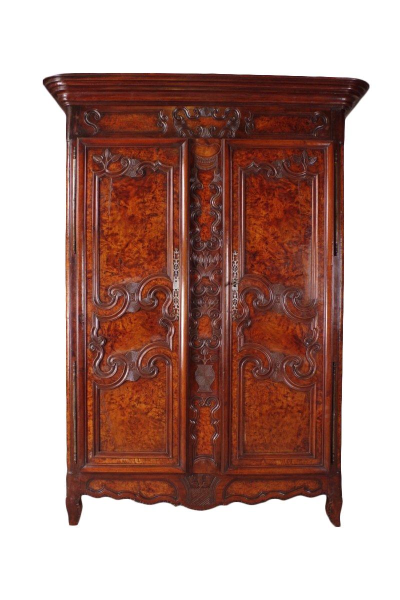 Mobilier R Gional Ancien Antiquit S Page 3 Anticstore # Meuble Dessin Ancien