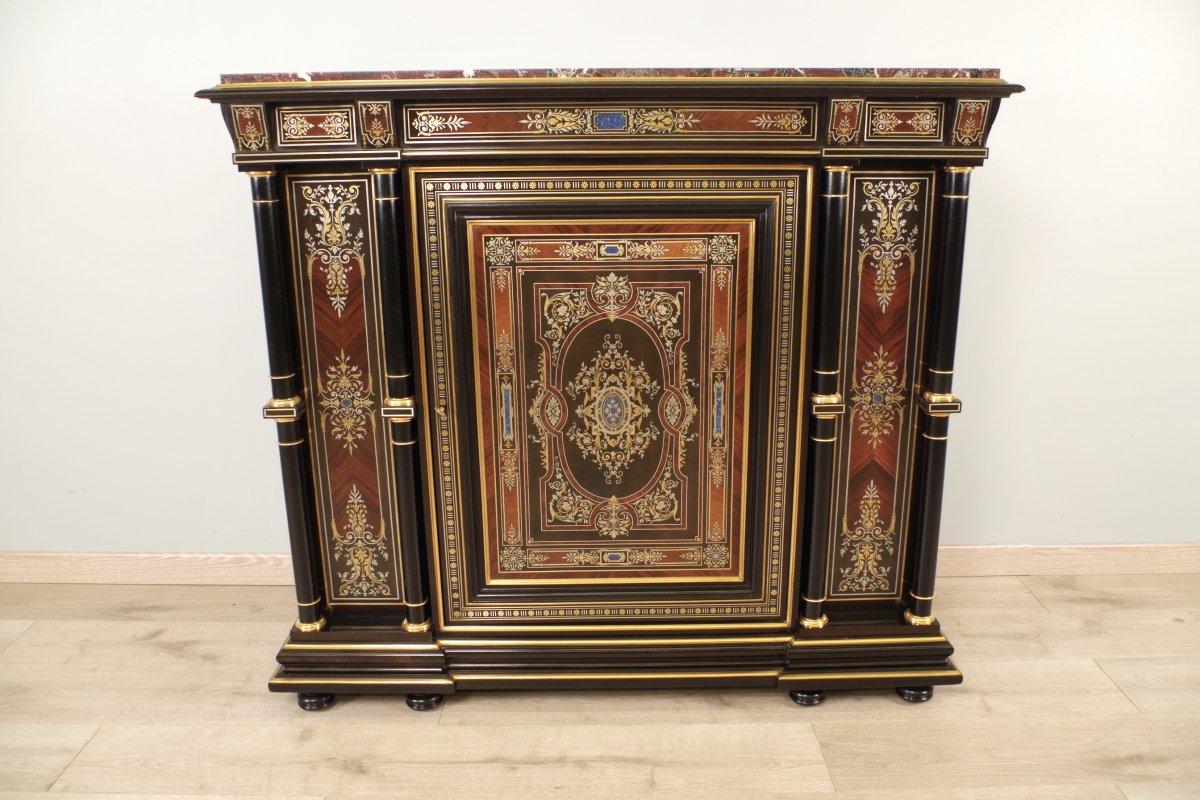 meuble dappui poque napolon iii napolon iii
