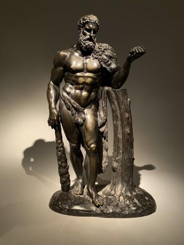 Hercules -