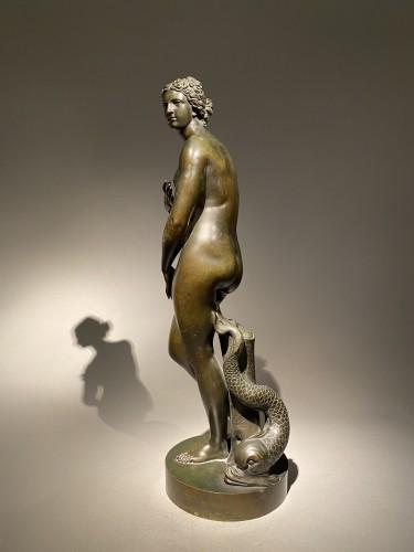 Sculpture  - Venus de Medici