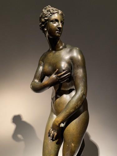 Venus de Medici -