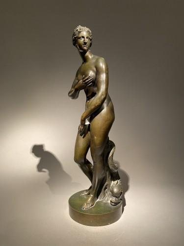 Antiquités - Venus de Medici