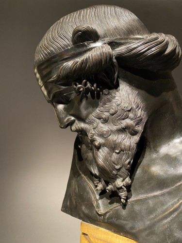 19th century - Dionysos