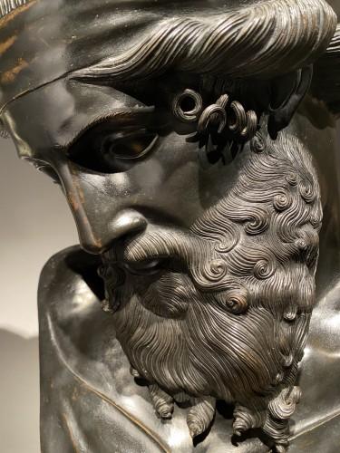 Dionysos -