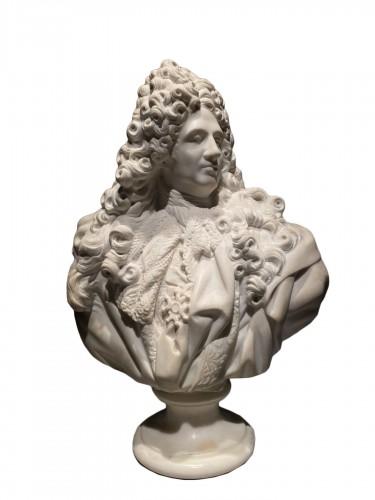 Jules Hardouin-Mansart (1645-1708)