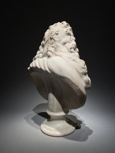 19th century - Jules Hardouin-Mansart (1645-1708)