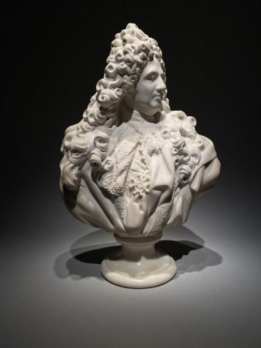 - Jules Hardouin-Mansart (1645-1708)