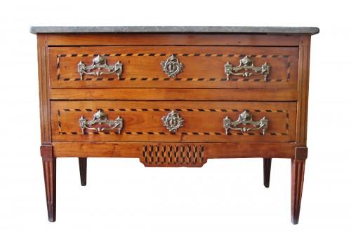 Mobilier de style louis xvi meubles et objets d art antiquités