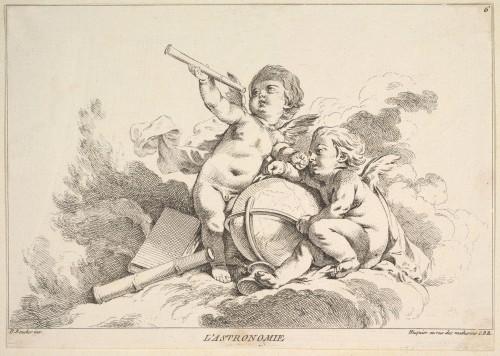 Sèvres soft-paste tray ('Plateau du Roy'), dated 1760 -