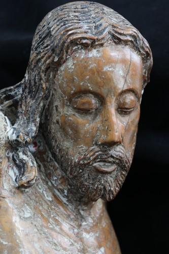 Corpus Christi -16th century - Renaissance
